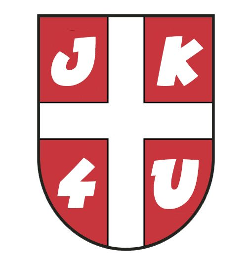 JKEnglish4U